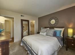 Hampden Heights Apartments - Denver