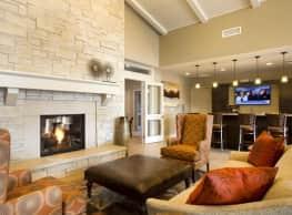 SunSTONE Apartment Homes at MarketPlace - Wichita