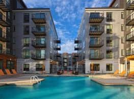 Elan Uptown Apartments - Minneapolis