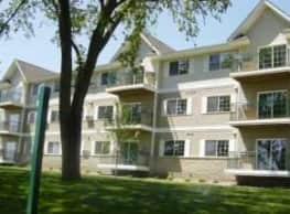 Southview Estates - Bloomington