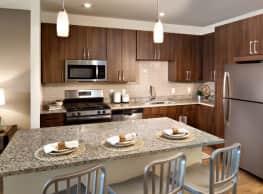 Avalon Easton Apartments - South Easton