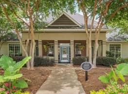 Georgetown Grove - Savannah