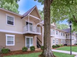 Chelsea Place - Murfreesboro