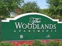 The Woodlands - Toledo