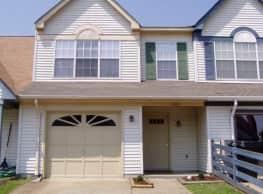Flagstone Properties - Virginia Beach