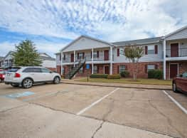 Southwind Apartments - Richland