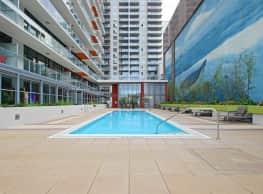 Ariel Luxury Rentals - San Diego