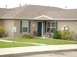 South Creek Village - Rapid City