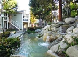 Harborview - San Pedro