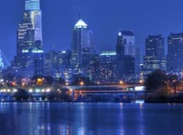 AQ Rittenhouse - Philadelphia