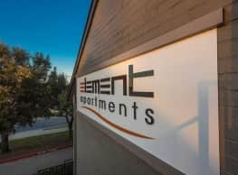 Element - Arlington