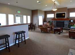 Parkside at Mirabeau Apartments - Spokane