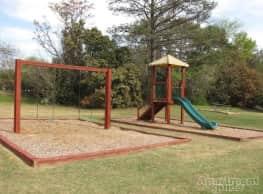Oakdale Villas - Warner Robins