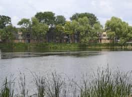 Midland Terrace - Shoreview