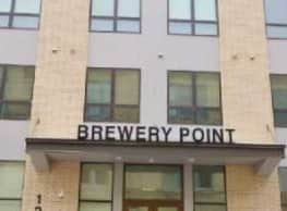 Brewery Point Senior Apartments 55+ - Milwaukee