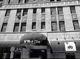 14 West Elm - Chicago