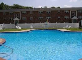 Petoni Apartments - Philadelphia