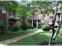Glencroft Club Apartments - Glenolden