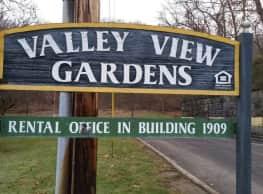 Valley View Gardens - New Brighton