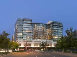 Steele Creek Apartments - Denver