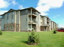 Urban View Apartments - Fargo