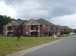 Sunset Place Apartments - Redfield