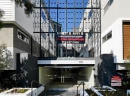 Ninety9fifty5 - Beverly Hills