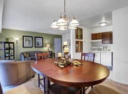 Twin Lakes Manor - Harrisburg