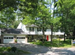 Maple Lane Apartments - Elkhart