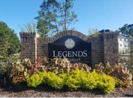 Legends at Azalea - Summerville