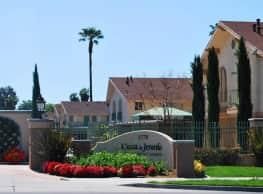 Casa De Jerardo - Riverside