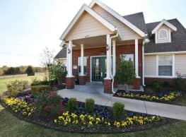 Gardens at Duncan - Duncan