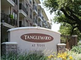 Tanglewood At Voss - Houston
