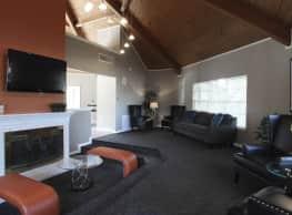 Fairfield Apartments - Little Rock
