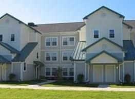 Sana Apartments - Hartford