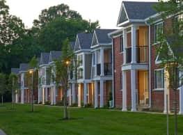 KnightsBridge Apartments - Bensalem
