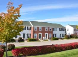 Troy Farms - Delaware