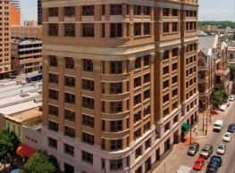 78701 Properties - Austin