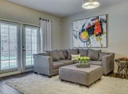 La Veranda At Polly Lane Apartments - Lafayette