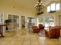 Magnolia Place - Gainesville