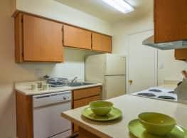 Murano Apartments - Phoenix