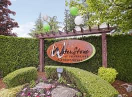 Waterstone at Silverlake - Everett