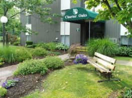 Charter Oaks Apartments - Liverpool