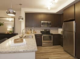 JOYA Apartments - Miami