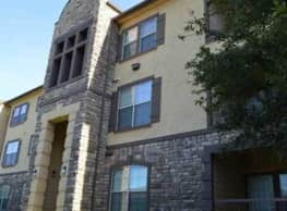 Providence Place II - Denton