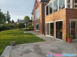 Views,Views,Views, Huge MIL Suite ALL Utilities... - Seattle