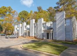 Covington Glen - Decatur