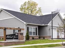 Walnut Grove Apartment Homes - Williamsville