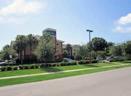 Furnished Studio - Tampa - Airport - Spruce Street - Tampa