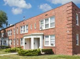 Oaklee Village - Baltimore